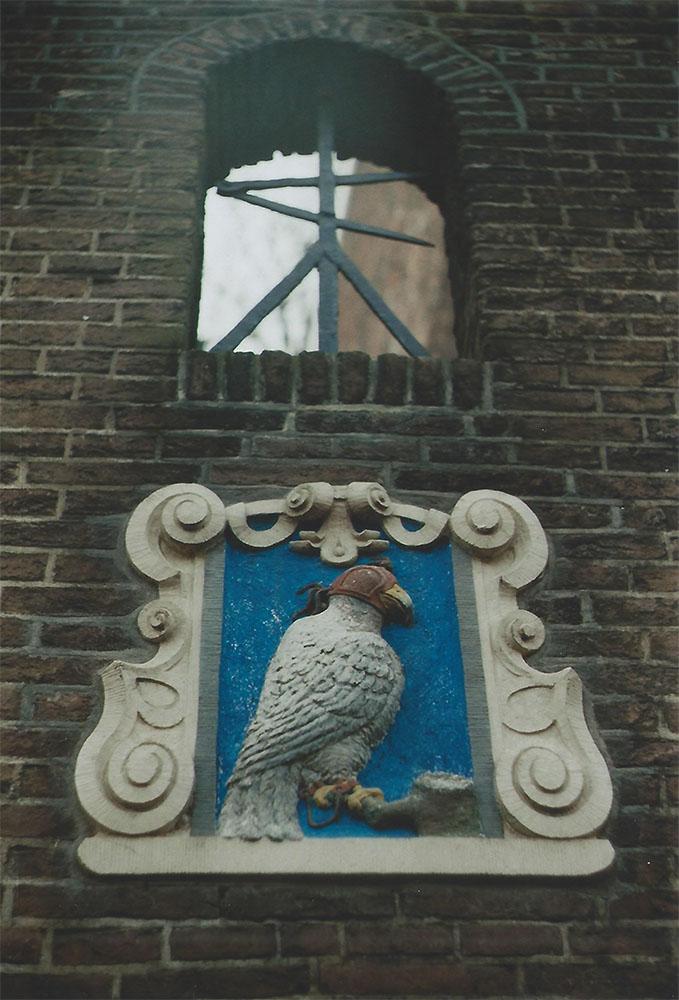 Haarlem | antoher reverie